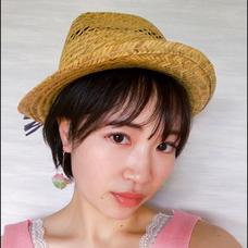 いんちゃん007のユーザーアイコン