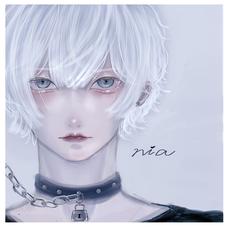 ニア。のユーザーアイコン