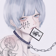 ニア。's user icon