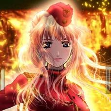 濃夢(☆のーむ☆)のユーザーアイコン