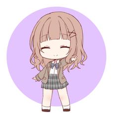 berimona's user icon