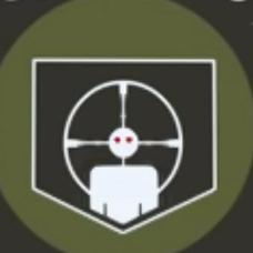 Ni_Massのユーザーアイコン