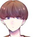 にちかのユーザーアイコン