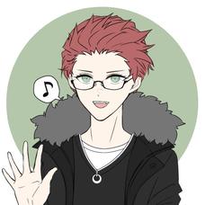 おぶ🍫🌱's user icon