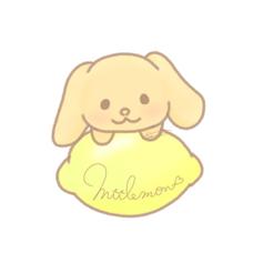 みー🍋's user icon