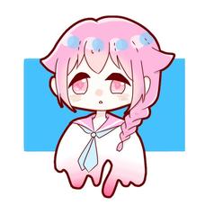 紅桜/翔のユーザーアイコン