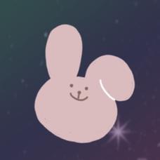 🌻's user icon