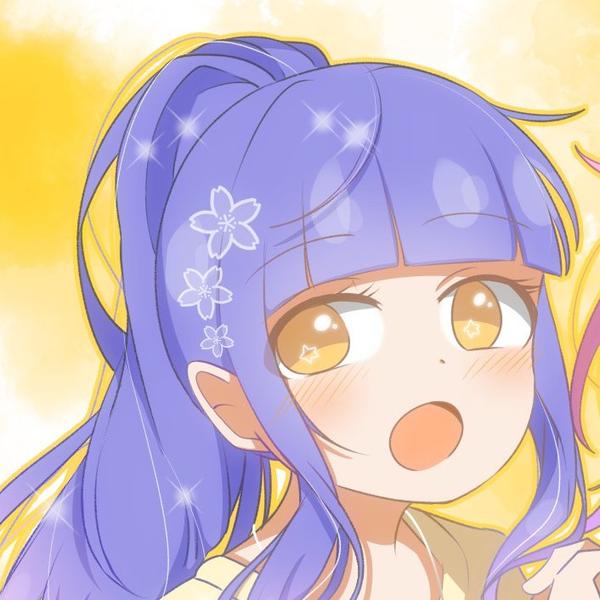 nanasaki@返信聴きnana亀進行💦すみません!!'s user icon