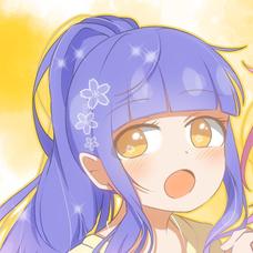 nanasakiのユーザーアイコン