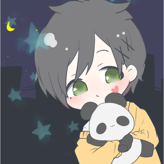 🌧makina🌧's user icon