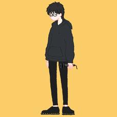 カーター's user icon