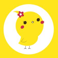 ぴぴぴ (pikuechan)のユーザーアイコン