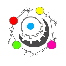 New Star Gravites/ニュースターグラビティーズのユーザーアイコン