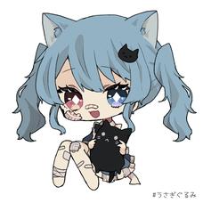 ××まおちぃ××のユーザーアイコン