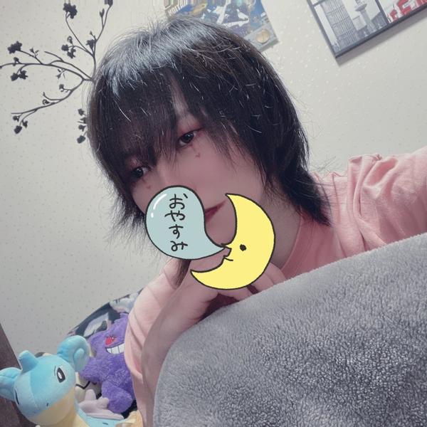 ぽんこつ's user icon