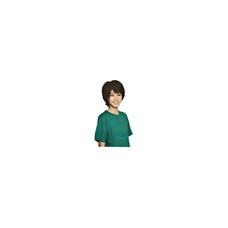 ちゃこ's user icon