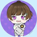 Nyaroのユーザーアイコン