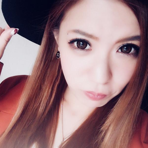Yui ※cover album全国CD店にて発売中!※詳細はTwitterにて!のユーザーアイコン