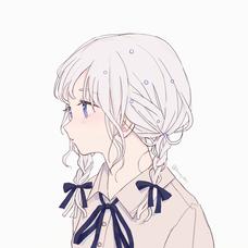鈴 / AoNaのユーザーアイコン