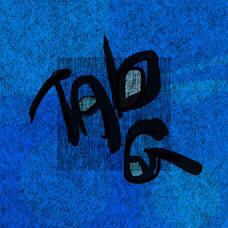 Ta ♭-Gのユーザーアイコン