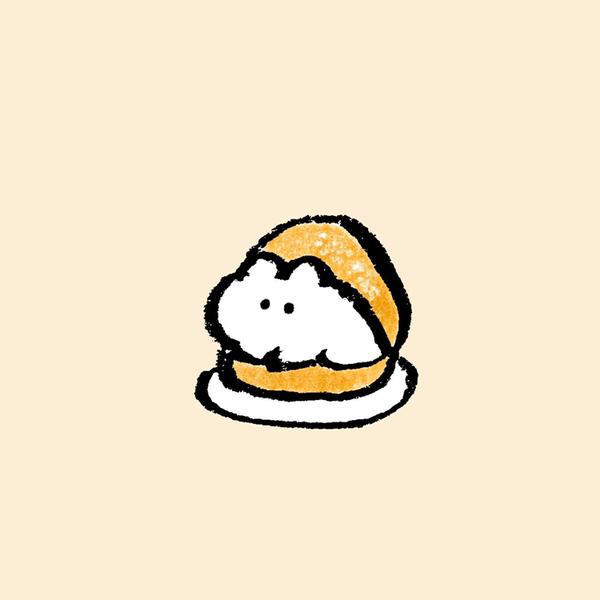 れもんぬ🍋's user icon