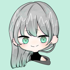 mint.u._ みんとぅ のユーザーアイコン