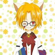 咲斗のユーザーアイコン