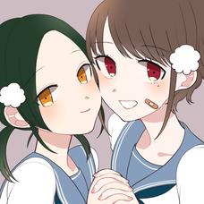 りたむ's user icon