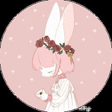 月鈴兎萌のユーザーアイコン