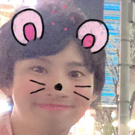 ゆうきゃん's user icon
