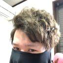 MC國★広のユーザーアイコン