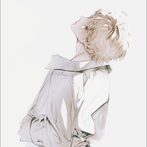 アユム .のユーザーアイコン