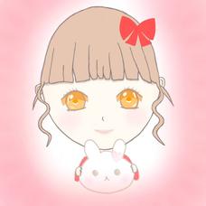 美愛(みあ)🎀歌い手アイドルのユーザーアイコン