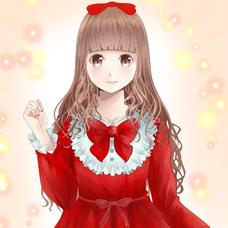 美愛(みあ)🧡❤️ゆるく歌い手のユーザーアイコン