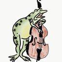 木村カエルのユーザーアイコン