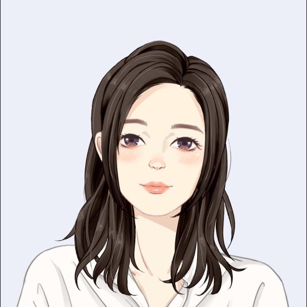 suzumesunのユーザーアイコン