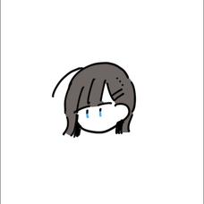 萩。のユーザーアイコン
