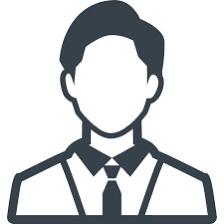 y's user icon