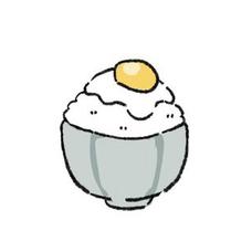 おすし's user icon