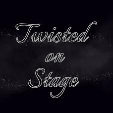 Twisted on Stageのユーザーアイコン