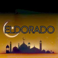 ELDORADOのユーザーアイコン