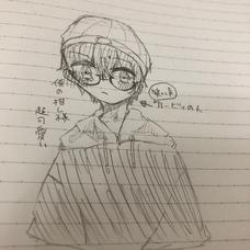 明那's user icon