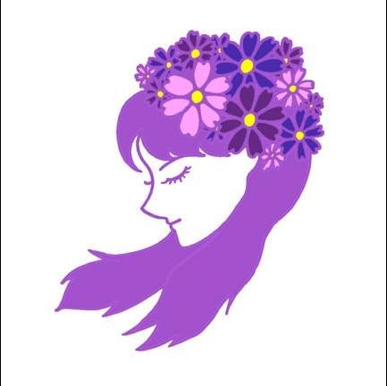 デレラ's user icon