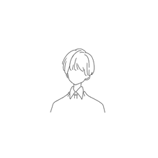 あお's user icon