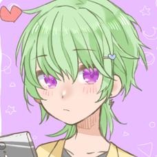星華's user icon