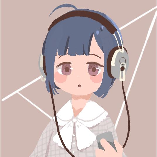 satoriのユーザーアイコン