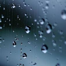 玲雨のユーザーアイコン
