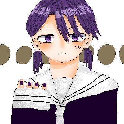 ゐりこ豆's user icon