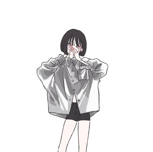 石田 漱ㅤのユーザーアイコン