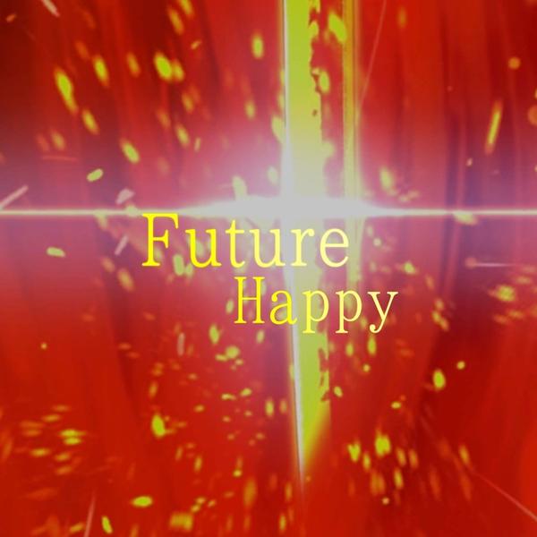 Future Happyのユーザーアイコン